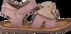 Rosane GIOSEPPO Sandalen H48851  - small
