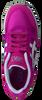 Rosane ASICS TIGER Sneaker ATLANIS GS/PS - small