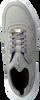 Graue EKN FOOTWEAR Sneaker low LARCH HEREN  - small