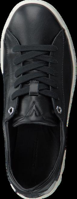 Schwarze DIESEL Sneaker SOLSTICE - large