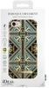 IDEAL OF SWEDEN Handy-Schutzhülle FASHION CASE IPHONE 8/7/6/6S - small