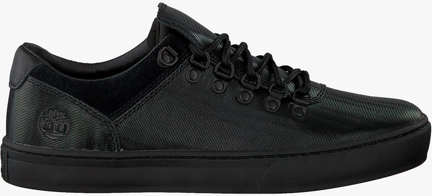 Schwarze TIMBERLAND Sneaker ADV 2.0 CUPSOLE ALPINE OX  - larger