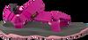 Rosane TEVA Sandalen 1019390 C HURRICANE XLT2  - small