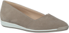 Taupe PETER KAISER Slipper VALERA - small