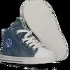 Blaue DEVELAB Sneaker high 41469  - small