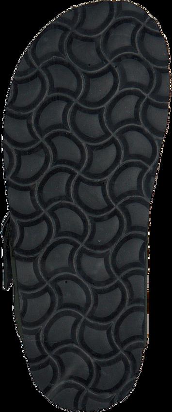 Grüne OMODA Pantolette 0027  - larger
