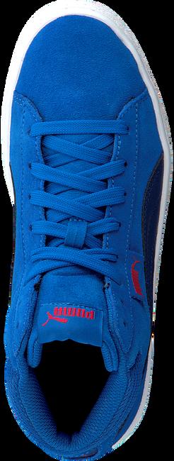 Blaue PUMA Sneaker PUMA 1948 MID JR - large