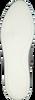 Weiße ROBERTO D'ANGELO Sneaker YORK - small