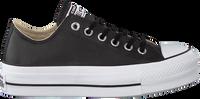 Schwarze CONVERSE Sneaker CHUCK TAYLOR ALLSTAR LIFT CLEA  - medium