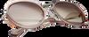 Rosane IKKI Sonnenbrille BELLE - small