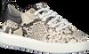 Beige VRTN Sneaker 0030  - small