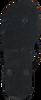 Schwarze VINGINO Zehentrenner OLAF - small