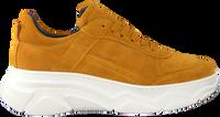 Gelbe HIP Sneaker H1224  - medium