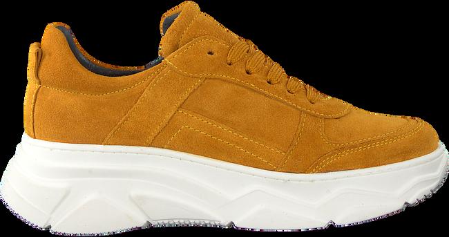 Gelbe HIP Sneaker H1224  - large