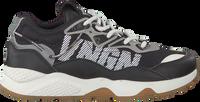 Schwarze VINGINO Sneaker low R-SP-CT  - medium