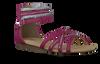 Rosane BULLBOXER Sandalen AED0092 - small