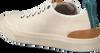 Beige TOMS Sneaker TRVL LITE LOW MEN  - small