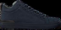 Blaue BLACKSTONE Sneaker SG19  - medium