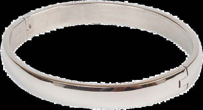 Silberne EMBRACE DESIGN Armband AMBER  - large