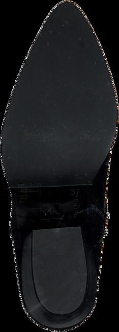Schwarze VIA VAI Stiefeletten BLAKE  - large