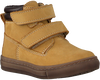 Gelbe TON & TON Ankle Boots MK1537B9I  - small