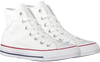 Weiße CONVERSE Sneaker ALL STAR HIGH LINE  - small