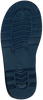 Blaue KOEL4KIDS Gummistiefel KO997  - small