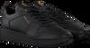 Schwarze CRUYFF CLASSICS Sneaker low ROYAL  - small