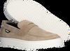 Beige ANTONY MORATO Loafer MMFW01399  - small