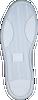 Weiße PUMA Sneaker low RALPH SAMPSON LO  - small