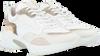 Grüne VIA VAI Sneaker low ZAIRA FAE  - small