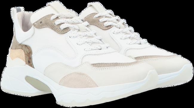 Grüne VIA VAI Sneaker low ZAIRA FAE  - large
