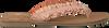 Rosane LAZAMANI Zehentrenner 33.680 - small