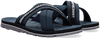 Blaue GAASTRA Zehentrenner GENE  - small