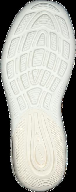 Rosane NIKE Sneaker AIR MAX AXIS WMNS  - large