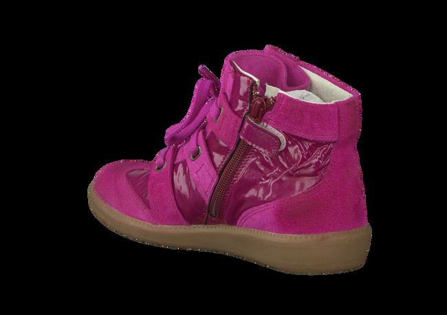 Rosane BANA&CO Sneaker 45020 - large