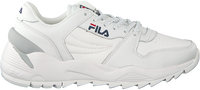 Weiße FILA Sneaker ORBIT CMR JOGGER LOW KIDS  - medium