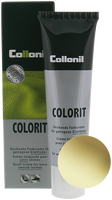 COLLONIL Pflegemittel 1.30007.00 - medium