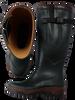 Bronzefarbene AIGLE Sneaker low PARCOURS 2 VARI WMN  - small