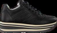 Schwarze VIA VAI Sneaker low MILA BOW  - medium