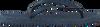 Blaue ILSE JACOBSEN Zehentrenner CHEER - small