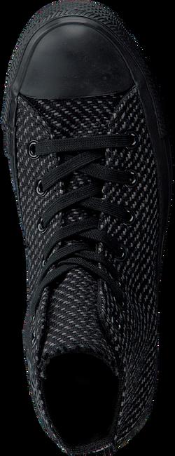 Schwarze CONVERSE Sneaker CHUCK TAYLOR ALL STAR II - large