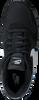 Schwarze NIKE Sneaker MD RUNNER 2 MEN - small