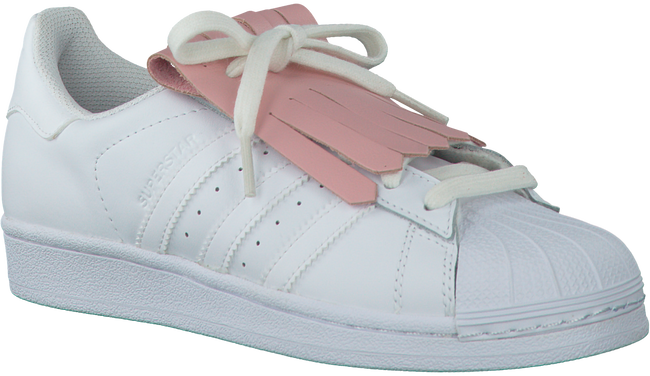 Rosane SNEAKER BOOSTER Schuh-Candy UNI + SPECIAL - large