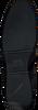 Schwarze HUGO BOSS Sneaker SATURN LOWP  - small