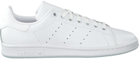 Weiße ADIDAS Sneaker STAN SMITH DAMES - medium