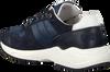 Blaue GROTESQUE Sneaker MAREGA 1-F  - small