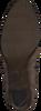 Taupe GABOR Stiefeletten 861  - small