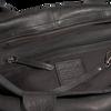 Schwarze LEGEND Handtasche BARDOT - small