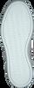 Weiße BULLBOXER Sneaker ALG500  - small
